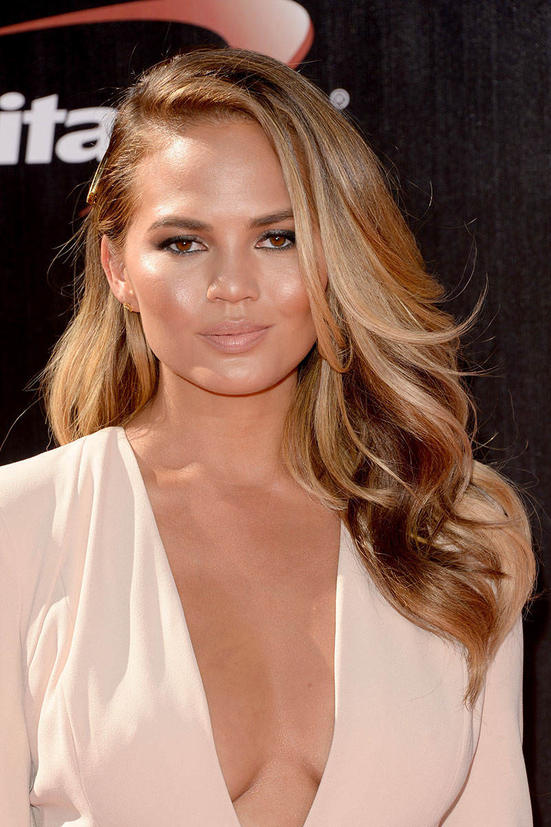 Why Bronde Is The Hottest Hair Trend Hype My Hair